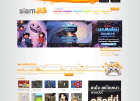 game.siamza.com