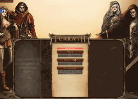 game.terrath.com