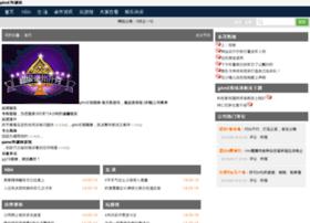 game.tjjiexing.net