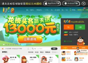 game.wanlitong.com