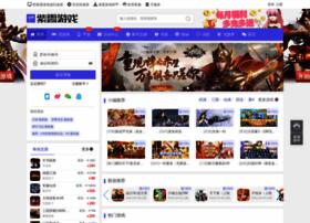 game.xigu.com
