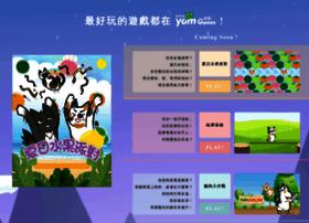 game.yam.com