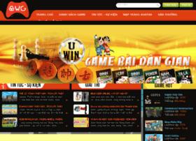 game.yeah1.com