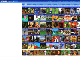game.ztage.com