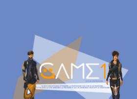 game1.net
