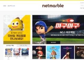 game1.netmarble.net