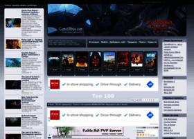 game100rus.com
