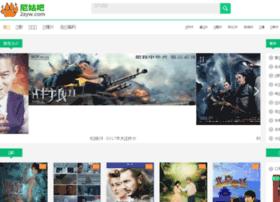 game185.com
