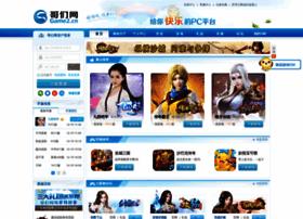 game2.com.cn