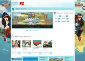 game24.gr