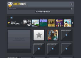game24online.com