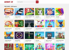 game24s.com