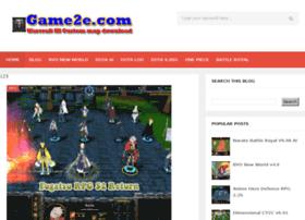 game2e.com