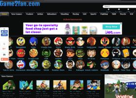 game2fan.com
