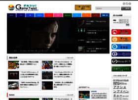 game2i.com
