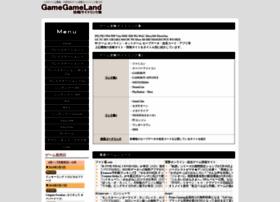game2land.com