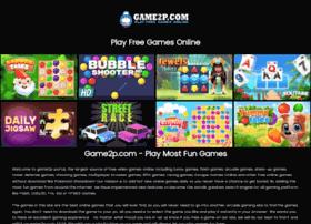 game2p.com