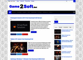 game2soft.net