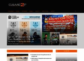 game2t.com