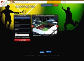 game3.sportyran.net
