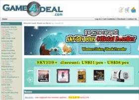 game4deal.com