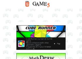 game5.com.de