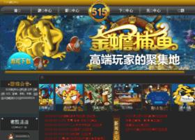 game515.com