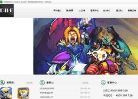 game516.com