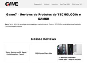 game7.com.br