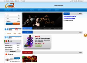 game74.com