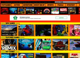 game8.com