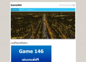 game844.webnode.com