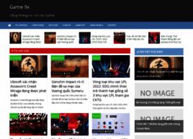 game9x.net