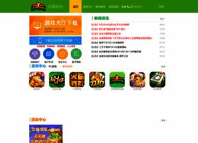 gameabc.com