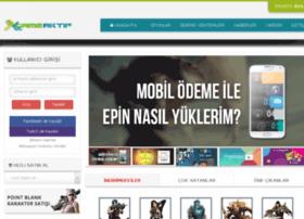 gameaktif.com