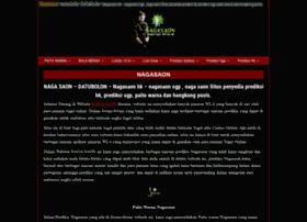 gameandroidapk.com