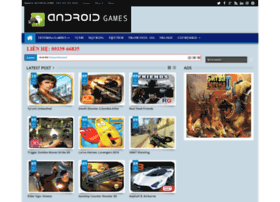 gameandroidnew2013.blogspot.com