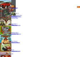 gameark.com
