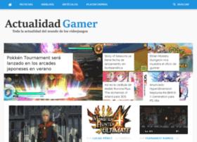 gamearth.es