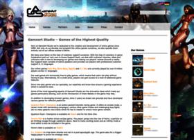 gameartstudio.de