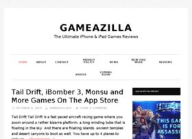 gameazilla.com