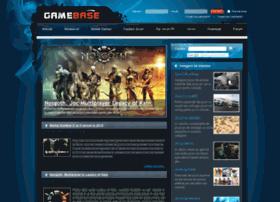 gamebase.ro
