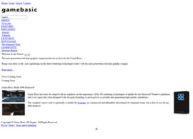 gamebasic.com
