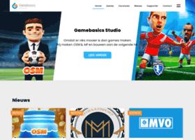 gamebasics.nl