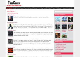 gamebattes.com