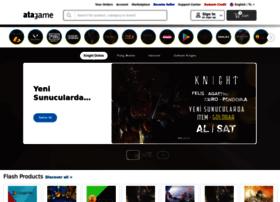 gamebayi.com.tr
