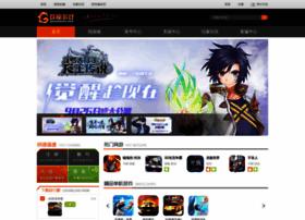 gamebean.com