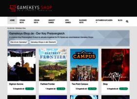 gamebee.de