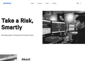 gameberry.co.kr