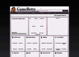 gamebetty.com